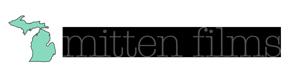 Mitten Films Logo